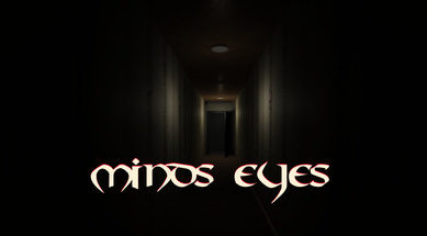 Minds Eye