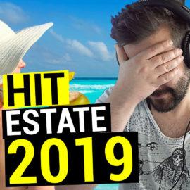Hit Estate 2019
