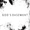 God's Basement